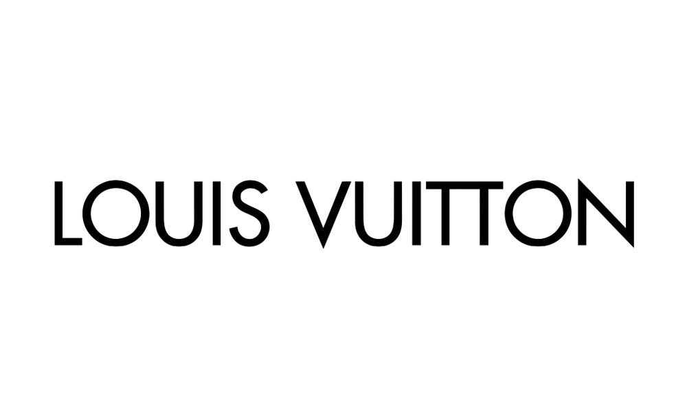 Puerto Banus and Marbella shopping - Louis Vuitton Marbella