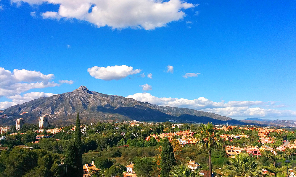 things to see and do in Marbella - Visit Nueva Andalucía