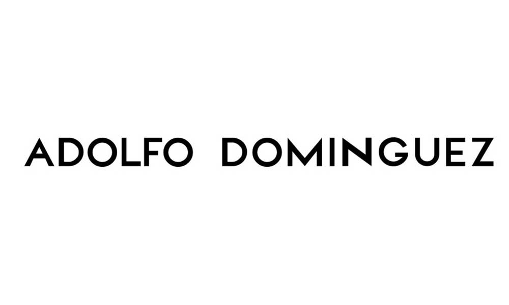 Puerto Banus and Marbella shopping - Adolfo Dominguez Marbella