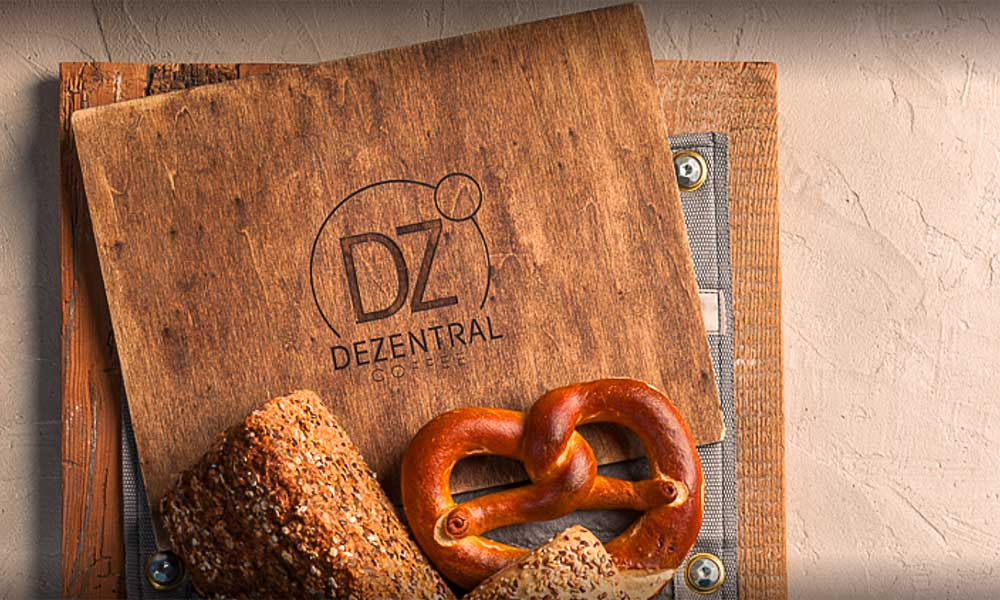 Coffee shops, bakeries and Ice cream parlours in Marbella  - Dezentral Marbella