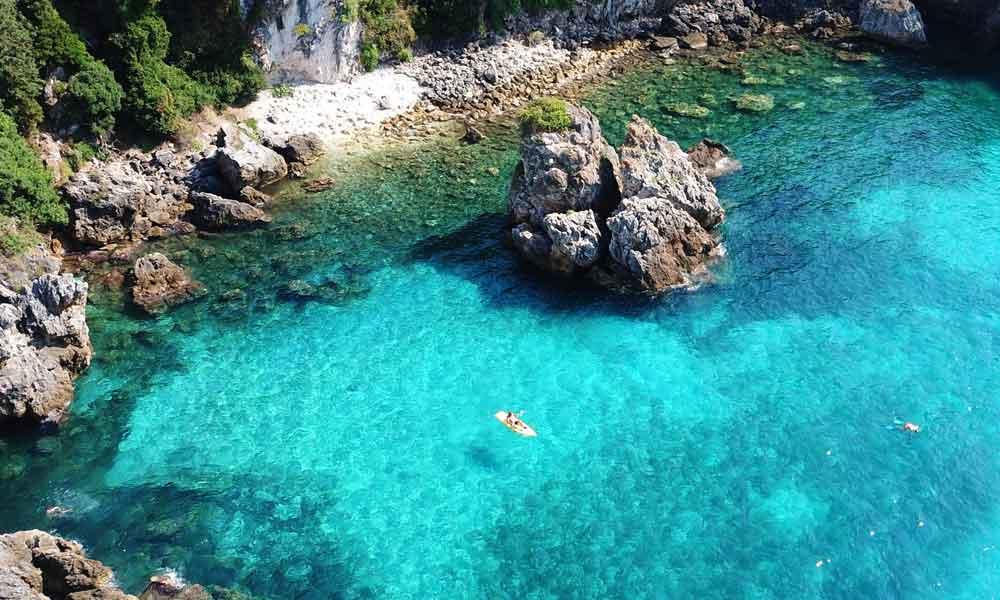 things to see and do in San Antonio, Ibiza - kayak