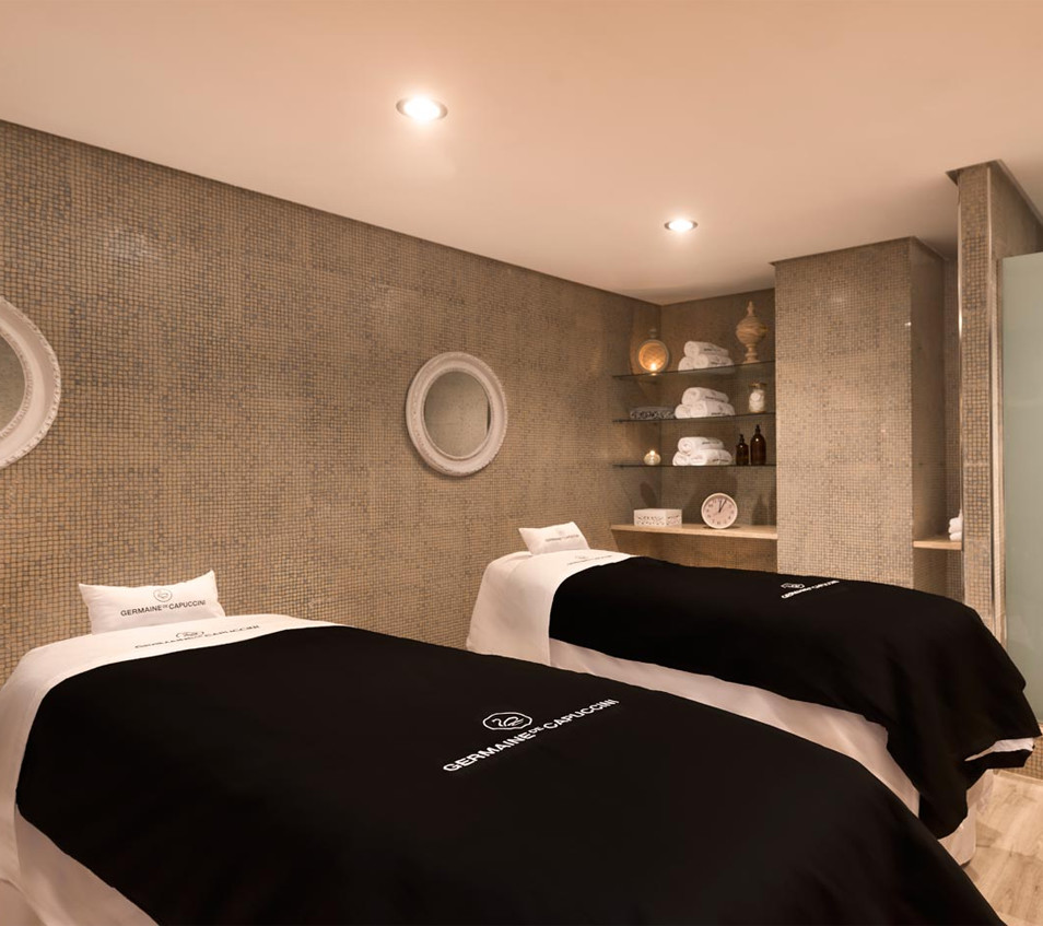 amare-spa-beds